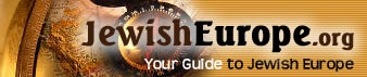 Guide to Jewish and Kosher United Kingdom